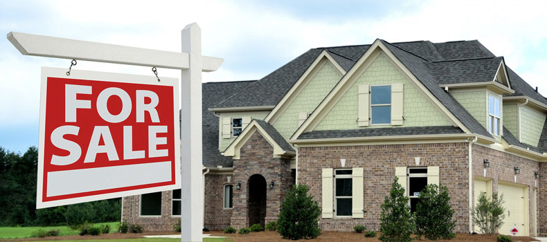 Get a pre-listing inspection, a.k.a. seller's home inspection, from Williams Home Inspection